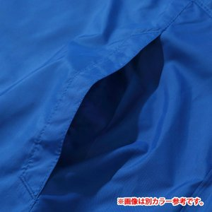 コロンビア アウトドア ジャケット メンズ フラッシュバック WD ウインドブレーカー KE3972 011 Columbia|himaraya|05