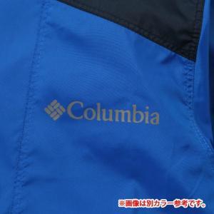 コロンビア アウトドア ジャケット メンズ フラッシュバック WD ウインドブレーカー KE3972 011 Columbia|himaraya|06