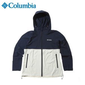 コロンビア アウトドア ジャケット レディース ウィンドフォレスト JK PL3087 465 Columbia|himaraya