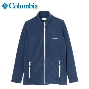 コロンビア フリース レディース リードベターマウンテン FZ PL2861 464 Columbia|himaraya