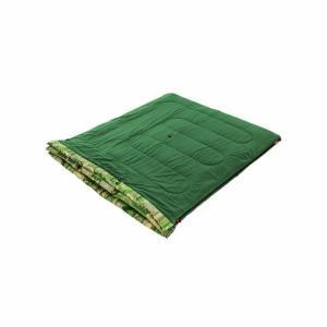 コールマン 封筒型シュラフ ファミリー2 in1 C10 2000027256 Coleman himaraya 04