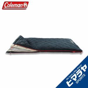 コールマン 封筒型シュラフ マルチレイヤースリーピングバッグ 2000034777 Coleman