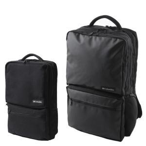 ビジネススタイルにお勧めなバックパック。 ■カラー:BKC/011、BK/010 ■サイズ:H44/...
