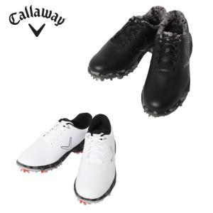 7b9a028fbd340 キャロウェイ ゴルフシューズ ソフトスパイク メンズ CORONADO コロナド 247-9983502 Callaway