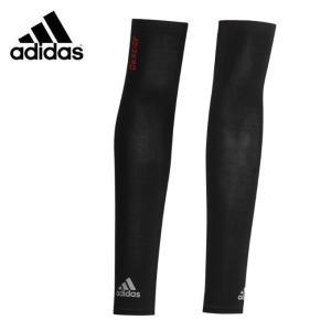 アディダス ランニング アームカバー メンズ レディース アディゼロ DU9901 FKL51 adidas|himaraya