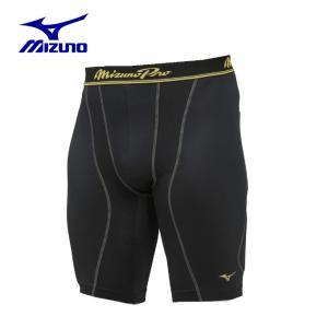 ミズノ 野球 スライディングパンツ メンズ レディース ミズノプロ ユニセックス 12JB9P1109 MIZUNO|himaraya