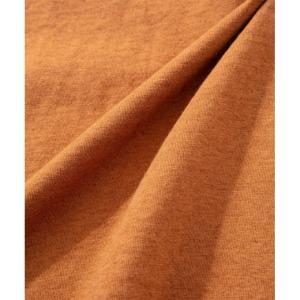 チャムス CHUMS Tシャツ 半袖 メンズ レディース ブービードラムスTシャツ Booby Drums T-Shirt CH01-1513 himaraya 06