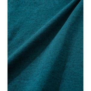 チャムス CHUMS Tシャツ 半袖 メンズ レディース ブービードラムスTシャツ Booby Drums T-Shirt CH01-1513 himaraya 07