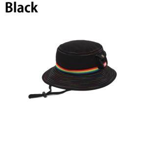 チャムス CHUMS ハット ジュニア Kid's Fes Hat キッズ フェス ハット CH25-1022|himaraya|02