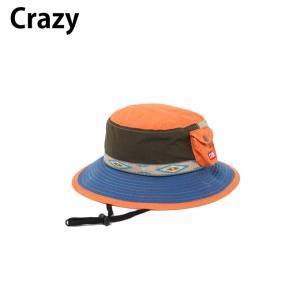 チャムス CHUMS ハット ジュニア Kid's Fes Hat キッズ フェス ハット CH25-1022|himaraya|03