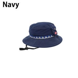 チャムス CHUMS ハット ジュニア Kid's Fes Hat キッズ フェス ハット CH25-1022|himaraya|04