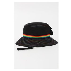チャムス CHUMS ハット ジュニア Kid's Fes Hat キッズ フェス ハット CH25-1022|himaraya|05