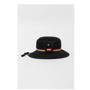 チャムス CHUMS ハット ジュニア Kid's Fes Hat キッズ フェス ハット CH25-1022|himaraya|06
