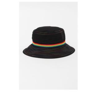 チャムス CHUMS ハット ジュニア Kid's Fes Hat キッズ フェス ハット CH25-1022|himaraya|07
