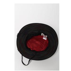 チャムス CHUMS ハット ジュニア Kid's Fes Hat キッズ フェス ハット CH25-1022|himaraya|08