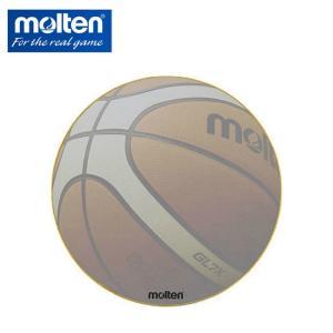 いつも見ている、使っているボールデザインのサイン色紙 ■サイズ:直径24cm、厚さ2mm ■特長:置...
