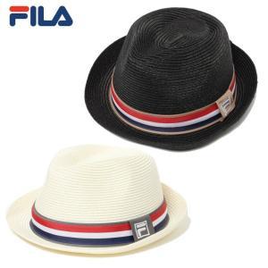 フィラ FILA  ゴルフ ハット メンズ ペーパー 749-925|himaraya