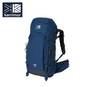カリマー karrimor ザック メンズ レディース ridge 30 medium リッジ30 ...