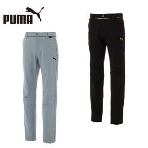 ■カラー: 01( Puma Black ) 05( Quarry ) ■サイズ:S、M、L、XL、...