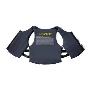 ラリアット LARIAT ライフジャケット メンズ レディース ネオベスト NEO VEST LNV-391 himaraya 05