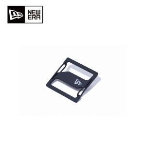 ニューエラ NEW ERA キャップキーパー ...の関連商品3