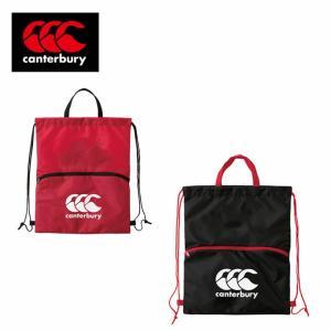 カンタベリー CANTERBURY スポーツバッグ メンズ マルチパック AB09222|himaraya