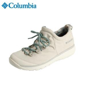コロンビア スニーカー メンズ レディース 919ロウ2オムニテック YU0252 125 Columbia|himaraya