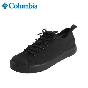 コロンビア スニーカー メンズ レディース ホーソンレイン2ロウアドバンスOMT YU0257 010 Columbia|himaraya