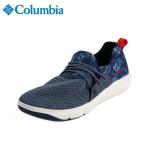 コロンビア スニーカー メンズ レディース サーフサンドブリーズ2 YU0261 471 Columbia|himaraya