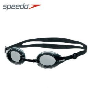 スピード speedo クッション付き スイミングゴーグル メンズ レディース マリナー Mariner フィットネス SE01916-KK himaraya