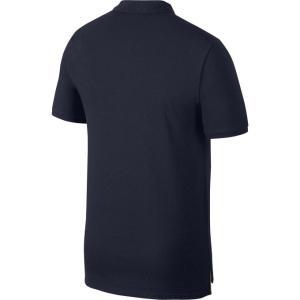 ナイキ ポロシャツ 半袖 メンズ コートテニスポロ 934657 451 NIKE|himaraya|02