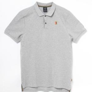 ナイキ ポロシャツ 半袖 メンズ コートテニスポロ 934657 036 NIKE|himaraya