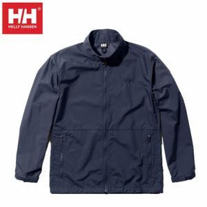 ヘリーハンセン HELLY HANSEN アウトドア ジャケット メンズ ヴァーレジャケット HH11865 HB|himaraya