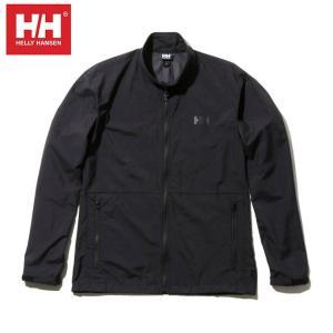 ヘリーハンセン HELLY HANSEN アウトドア ジャケット メンズ ヴァーレジャケット HH11865 KO|himaraya