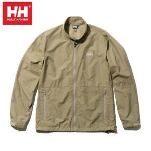ヘリーハンセン HELLY HANSEN アウトドア ジャケット メンズ ヴァーレジャケット HH11865 WR|himaraya