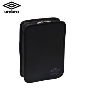 アンブロ UMBRO サッカー レフリー用品 メンズ レディース レフリーケース UJS7812|himaraya