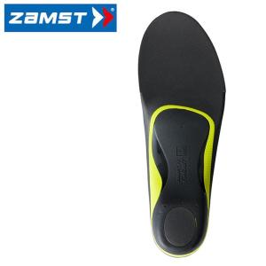 ザムスト インソール フットクラフト アジリティ LOW Lサイズ 379603 ZAMST
