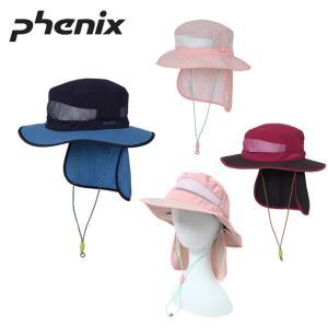 フェニックス Phenix ハット ジュニア Jr. Arbor Hat ヘッドウェア PH9A8HW41|himaraya