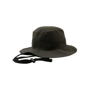 マムート MAMMUT ハット メンズ レディース Runbold Hat ランボールドハット 1191-04612 00150|himaraya
