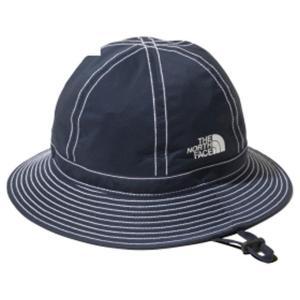 ノースフェイス ハット ジュニア Kids' Swallowtail Roll Hat スワローテイルロールハット NNJ01908 UN THE NORTH FACE|himaraya
