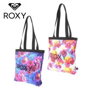 ロキシー ROXY ビーチバッグ レディース M / mika ninagawa BEACH BAG トートバッグ 蜷川実花 RBG192006|himaraya