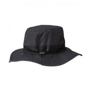 クイックシルバー QUIKSILVER サーフハット メンズ UPF50+ パッカブル UV WATER HAT ウォーターハット QSA191751|himaraya|02
