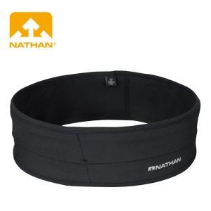 ネイサン NATHAN ランニング ウェストポーチ メンズ レディース ヒップスター NS7701 0015|himaraya