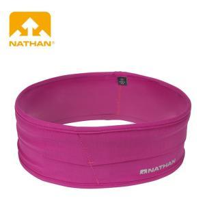 ネイサン NATHAN ランニング ウェストポーチ メンズ レディース ヒップスター NS7701 0215|himaraya