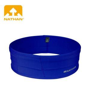ネイサン NATHAN ランニング ウェストポーチ メンズ レディース ヒップスター NS7701 0244|himaraya