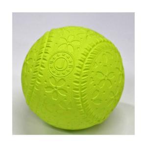 フィールドフォース FIELDFORCE 軟式野球ボール J号球 ナイトボール ダース FNB-6812JY himaraya 03