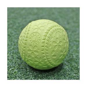 フィールドフォース FIELDFORCE 軟式野球ボール J号球 ナイトボール ダース FNB-6812JY himaraya 04