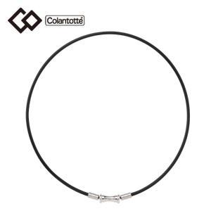 コラントッテ Colantotte 磁気ネックレス メンズ レディース TAOネックレス スリム R...