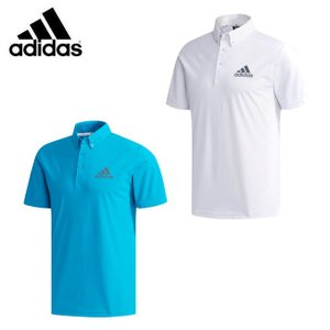 伸縮性に優れた4WAYストレッチボタンダウンシャツ。 伸縮性に優れたトリコット素材を使用した半袖シャ...