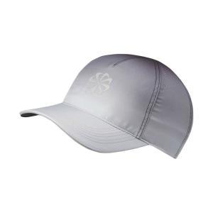 ナイキ キャップ 帽子 メンズ レディース フェザーライトキャップ GFX BV2196-059 NIKE|himaraya